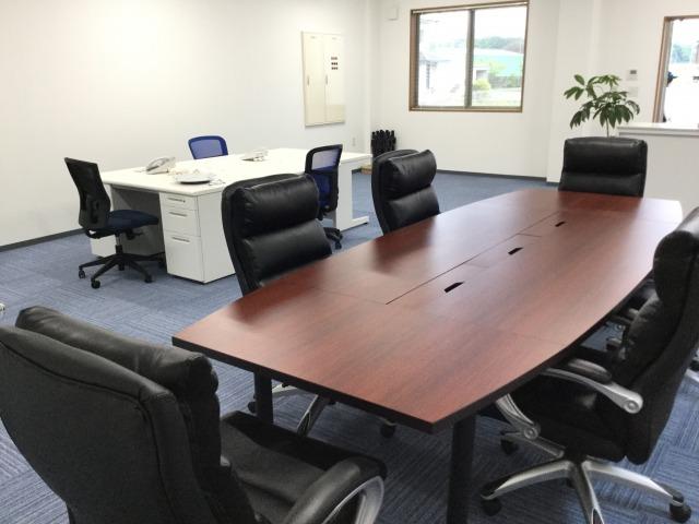 1607 Office